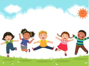 Screen shot capture of new PandaTree for Preschoolers Series 2 curriculum.