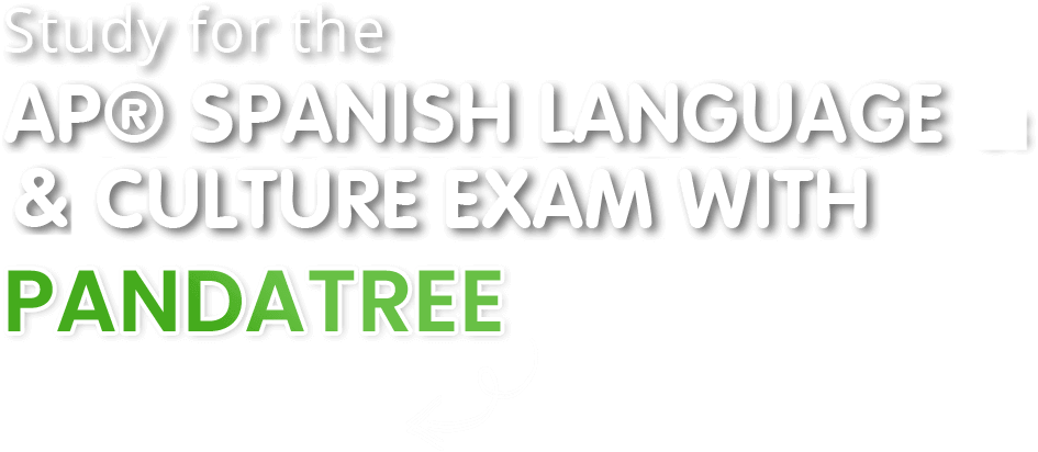Spanish Advanced Placement Prep for Students