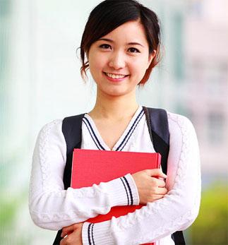 hiring_tutor